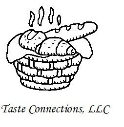 TASTE CONNECTIONS®
